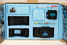 lomography-konstruktor-03-shots