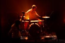 darjeeling-speech-la-carene-brest-janvier-2015-02