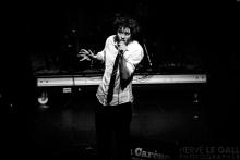 darjeeling-speech-la-carene-brest-janvier-2015-03