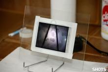 comment-recuperer-le-negatif-polaroid-fujifilm-FP100C-05-SHOTS