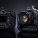 canon-annonce-EOS-1DX-shots-2011