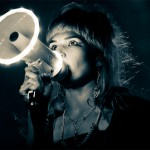 the-do-photo-juliane-lancou-shots-2011