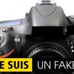 Nikon-D800-fake-rumors-shots-2011