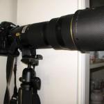 nikon-D3s-200-400-sur-manfrotto-shots-2011