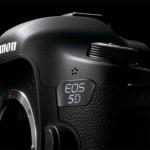canon-eos-5D-markIII-shots-2012