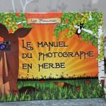 le-manuel-du-photographe-en-herbe-pearson-shots-2012