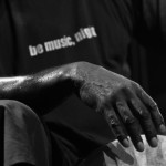 be-music-hamid-drake-atlantique-jazz-festival-2011