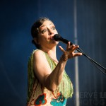 catherine-ringer-fete-du-bruit-2012-par-herve-le-gall-shots