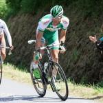 championnat de France de cyclisme Lannilis 2013 Shots