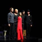 la-escucha-interior-atlantique-jazz-festival-2013-par-herve-le-gall