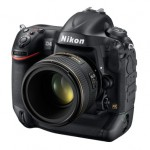 nikon-D4-et-nikkor-58-mm-shots-2013