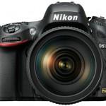 nikon-annonce-nikon-D610-reflex-fullframe-shots-2013
