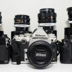 test-nikon-Df-shots-2013