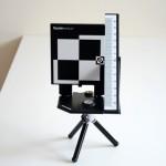 test spyderlenscal de datacolor calibration des optiques sur reflex numerique par shots