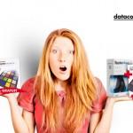 datacolor spydercheckr 24 étalonnage des couleurs en photographie avec SHOTS