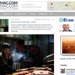 voir le site photo et mac de jean francois vibert
