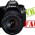 vrai ou faux ce que vous devez savoir sur le nouveau reflex numérique eos 5DS