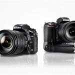 nikon D750 le reflex plein format de Nikon SHOTS