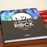 la route du rock éditions de juillet