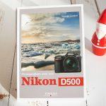 photographier avec son nikon D500 par Vincent Lambert sélection de Noël SHOTS