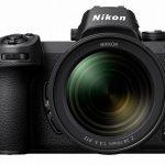 Nikon Z, le mirrorless à visée réelle SHOTS