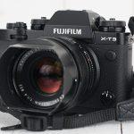 Fujifilm XT3, sept bonnes raisons d'acheter cet hybride à visée réelle