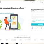 Le top des indispensables : pCloud le must du cloud en ligne