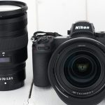 100 jours avec Nikon Z. Tout ce que je sais de lui et de la visée réelle.