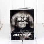 Les bases élémentaires de la photographie selon Watson.